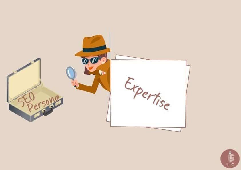 Copywriter outils SEO expertise