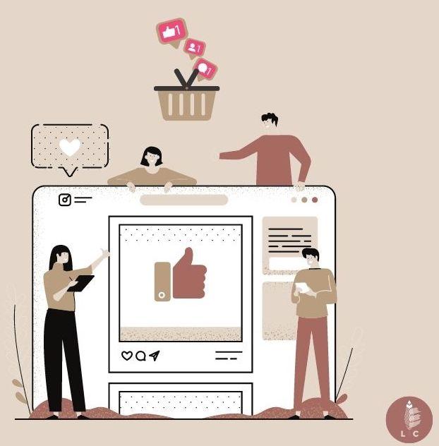 Outils pour optimiser l'utilisation des réseaux sociaux