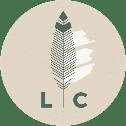 Laurence Castaner - Copywriter