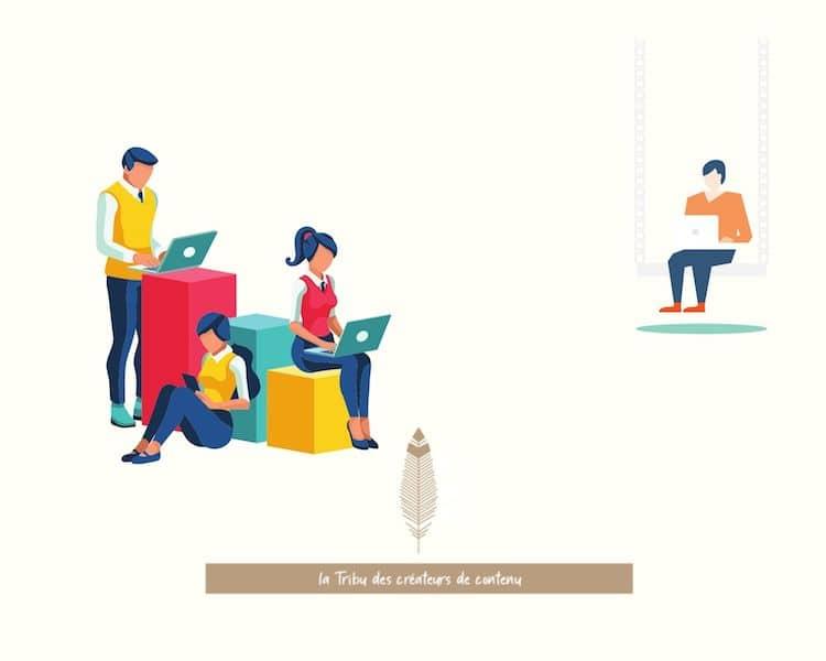 Surmonter la solitude de l'entrepreneur